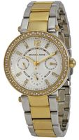 Michael Kors    Women's Watch MK6055