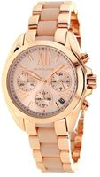 Michael Kors    Women's Watch MK6066