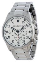 Michael Kors    Men's Watch MK8331