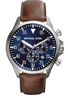 Michael Kors    Men's Watch MK8362