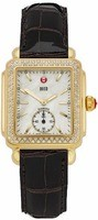 Michele Deco 16  Women's Watch MWW06V000018