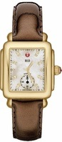 Michele Deco 16  Women's Watch MWW06V000021