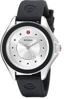 Michele Cape   Women's Watch MWW27A000012