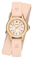Michele Cape   Women's Watch MWW27B000001