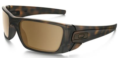 Oakley   Fuel Cell  Sunglasses OO9096-H560
