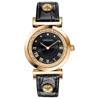 Versace Vanity   Women's Watch P5Q84SD009S009