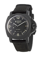 Panerai  10 Days  Men's Watch PAM00335