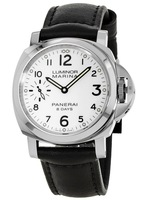 Panerai Luminor Marina  Men's Watch PAM00563