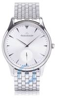 Jaeger LeCoultre Master Ultra Thin  Men's Watch Q1358120