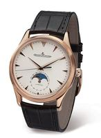 Jaeger LeCoultre Master Ultra Thin  Men's Watch Q1362520