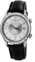 Jaeger LeCoultre Master Memovox  Men's Watch Q1418430
