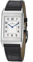 Jaeger LeCoultre Reverso Grande Reverso Ultra Thin  Men's Watch Q2788520