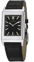 Jaeger LeCoultre Reverso Grande Ultra Thin Tribute 1931 SPECIAL EDITION Reverso lineage Men's Watch Q2788570