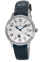 Jaeger LeCoultre Rendez-Vous  Night & Day 34mm Women's Watch Q3448420
