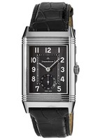 Jaeger LeCoultre Reverso   Men's Watch Q3738470-SD