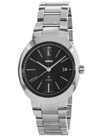 Rado D-Star   Men's Watch R15513153