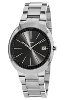 Rado D-Star  42mm Grey Dial Steel Men's Watch R15943113