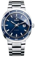 Rado D-Star 200  Men's Watch R15960203