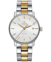 Rado Coupole   Men's Watch R22860032