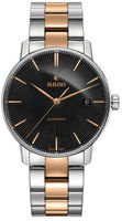 Rado Coupole   Men's Watch R22860162