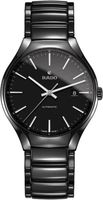 Rado TRUE   Men's Watch R27056152