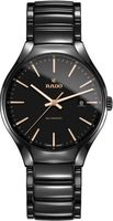 Rado TRUE   Men's Watch R27056162