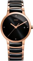 Rado Centrix L Quartz  Women's Watch R30554712
