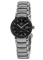 Rado Centrix   Women's Watch R30940163