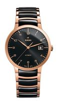 Rado Centrix L Automatic  Women's Watch R30953152