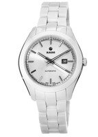 Rado Hyperchrome M Automatic  Women's Watch R32258012