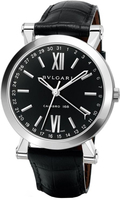 Bulgari   Sotirio Men's Watch SB43BSLD