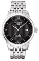Tissot Le Locle   Men's Watch T006.408.11.057.00