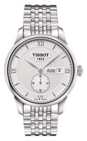 Tissot Le Locle   Men's Watch T006.428.11.038.01