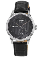 Tissot Le Locle   Men's Watch T006.428.16.058.00