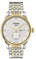 Tissot Le Locle   Men's Watch T006.428.22.038.01