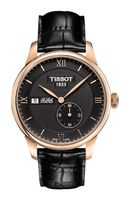 Tissot Le Locle   Men's Watch T006.428.36.058.00