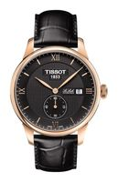 Tissot Le Locle   Men's Watch T006.428.36.058.01