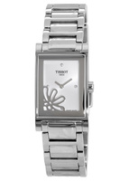 Tissot T-Trend Lady Fabulous Garden Women's Watch T017.109.11.031.00