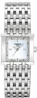 Tissot T-Trend Six-t   Women's Watch T02.1.181.81
