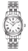 Tissot T-Classic Classic Dream  Men's Watch T033.410.11.013.10