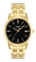 Tissot T-Classic Classic Dream  Men's Watch T033.410.33.051.01