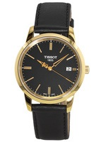 Tissot T-Classic Classic Dream  Men's Watch T033.410.36.051.01
