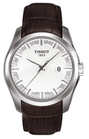 Tissot T-Trend Couturier  Men's Watch T035.410.16.031.00