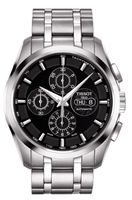 Tissot Couturier   Men's Watch T035.614.11.051.00