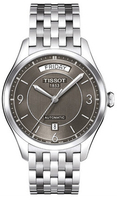 Tissot T-Classic T-One  Men's Watch T038.430.11.067.00