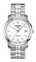 Tissot T-Classic   Men's Watch T049.410.11.017.00