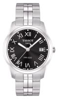 Tissot T-Classic   Men's Watch T049.410.11.053.01