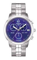 Tissot T-Classic   Men's Watch T049.417.11.047.00