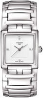 Tissot T-Trend T-Evocation  Women's Watch T051.310.11.031.00