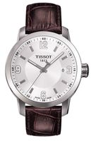 Tissot    Men's Watch T055.410.16.017.01